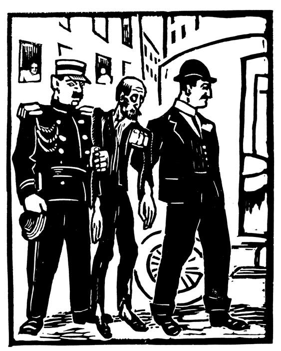 gendarmes.jpg